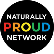 Naturally-Proud-Network-Logo-399x399